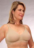 d81010552d2bd Post Mastectomy Fashion Bras - Classique